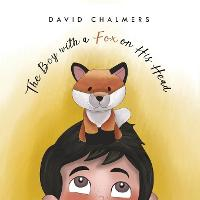 The Boy with a Fox on His Head