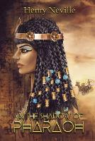 In the Shadow of Pharaoh (Paperback)