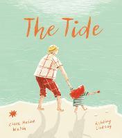 The Tide (Hardback)