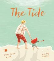 The Tide (Paperback)