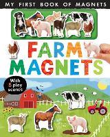 Farm Magnets
