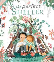 The Perfect Shelter (Hardback)