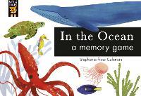 In the Ocean: A Memory Game