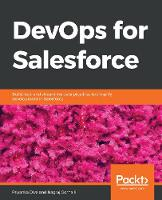 DevOps for Salesforce
