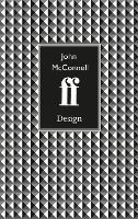 John McConnell: Design - Design (Hardback)