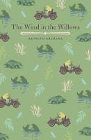 The Wind in the Willows - Arcturus Children's Classics (Hardback)