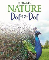 Nature Dot-to-Dot (Paperback)