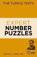 The Turing Tests Expert Number Puzzles