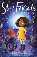 Poison Potion - Star Friends 6 (Paperback)