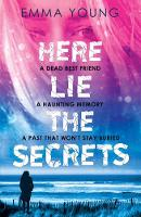 Here Lie the Secrets (Paperback)