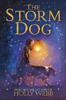 The Storm Dog - Winter Animal Stories 6 (Paperback)