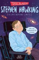 Trailblazers: Stephen Hawking - Trailblazers (Paperback)
