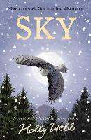 Sky (Hardback)