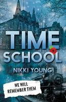 Time School: We Will Remember Them (Paperback)