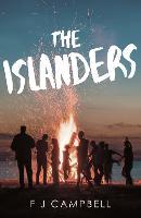 The Islanders (Paperback)