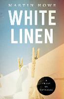 White Linen (Paperback)