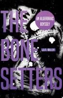 The Bone-Setters