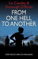 From One Hell to Another (Paperback)