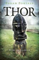 Pagan Portals - Thor (Paperback)