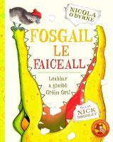 Fosgail le Faiceall (Paperback)