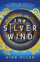 The Silver Wind (Paperback)