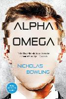 Alpha Omega (Paperback)