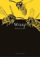 Wasp - Animal (Paperback)