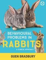 Behavioural Problems in Rabbits