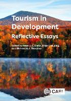 Tourism in Development: Reflective Essays (Hardback)
