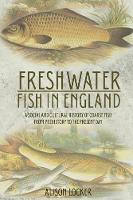 Freshwater Fish in England