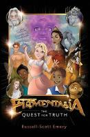 Figmentasia: The Quest for Truth