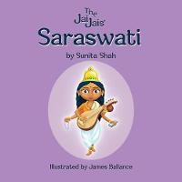 Saraswati - The Jai Jais (Paperback)
