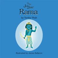 Rama - The Jai Jais (Paperback)