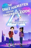 The Space Hamster and the Universal Code