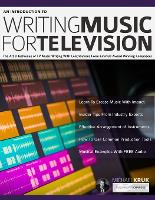 Introduction to Writing Music for Television