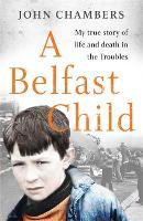 A Belfast Child