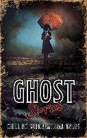 Ghost Stories - Arcturus Retro Classics (Hardback)