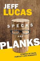 Specks and Planks (Paperback)
