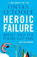 Heroic Failure