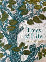 Trees of Life (Hardback)