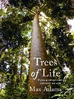Trees of Life (Paperback)