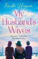 My Husband's Wives (Paperback)