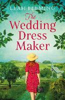 The Wedding Dress Maker (Paperback)