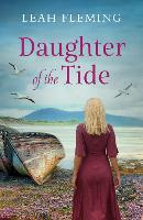 Daughter of the Tide (Paperback)