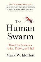 Human Swarm