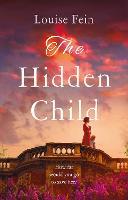 The Hidden Child (Hardback)