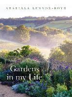 Gardens in My Life (Hardback)