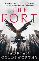 The Fort (Hardback)
