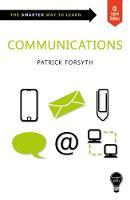 Smart Skills: Communications (Paperback)