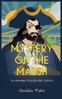 Mystery on the Marsh: An adventure story for older children (Paperback)